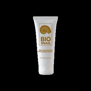 Bio Snail - Crema Mani Idratante Snail Secretion Filtrate